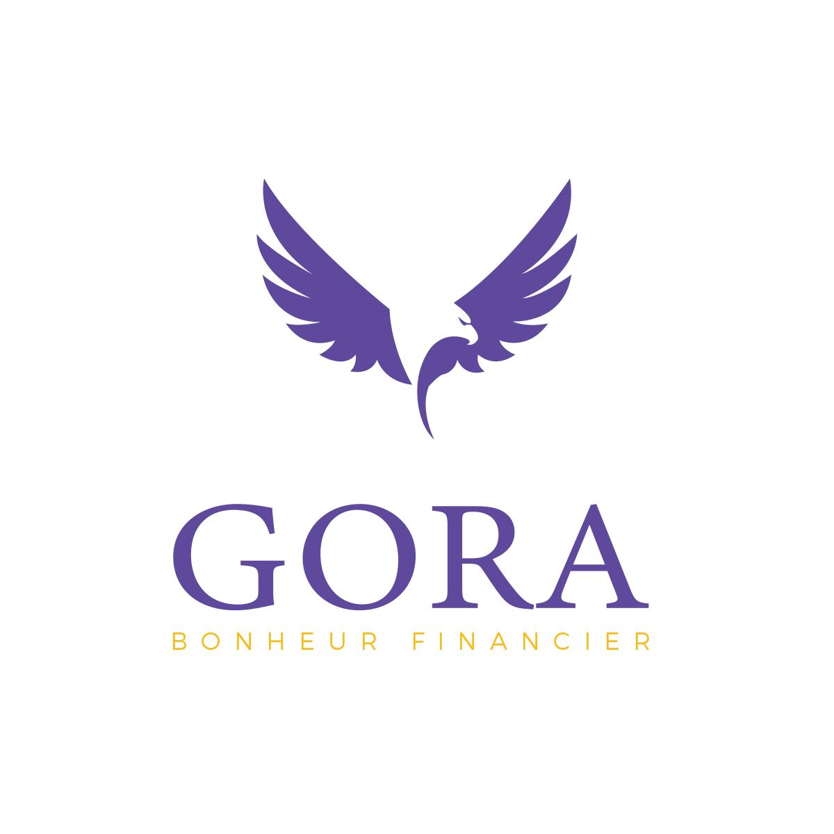 GORA Bonheur Financier - Impôts, Comptable et Services Financiers